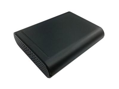 LawMate PV-PB20l Power Bank Wi-Fi HD DVR