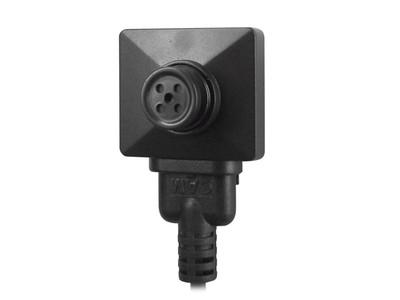 LawMate 1080P HD Button Camera Set