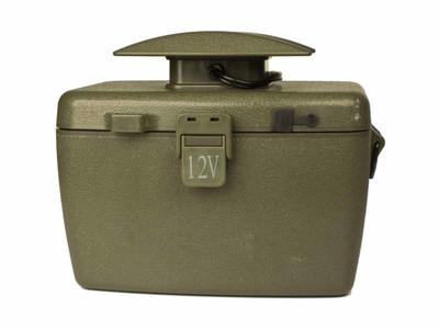 12v Battery Kit