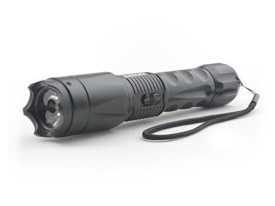 Katana High Voltage Concealed Stun Gun