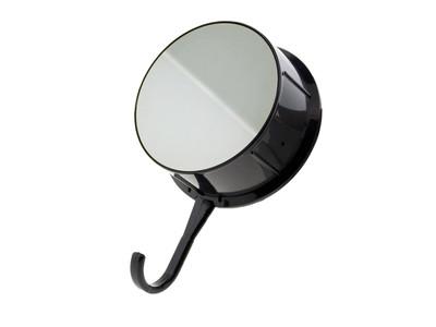WiFi Coat Hook Hidden Camera