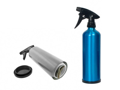 Spray Bottle Safe Can