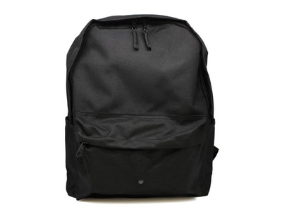 Hidden Camera Backpack by Xtreme Life Plus