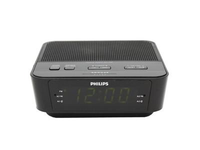 Alarm Clock Hidden Camera and DVR