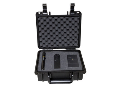 Counter Surveillance Kit