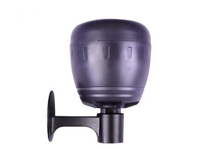 Wireless Driveway Vehicle Sensor