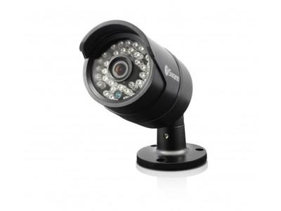 Swann PRO-A850 720p Multi-Purpose Bullet Security Camera