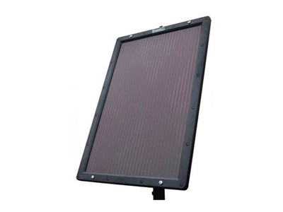 Reconyx Solar Panel Power Unit