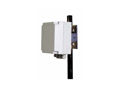 Wireless Video Transmitter And Receiver