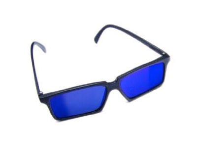 Economy Spy Sunglasses