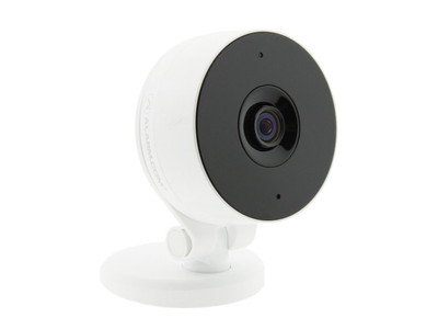 MORzA Indoor Wireless IR Camera