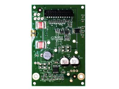 CDMA Cell Radio Module