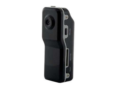 Mega Mini Spy Camera