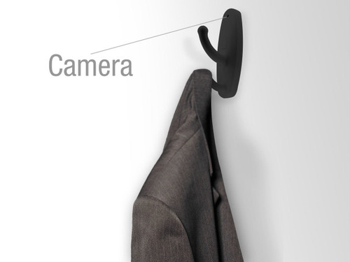 Image result for clothes hook camera