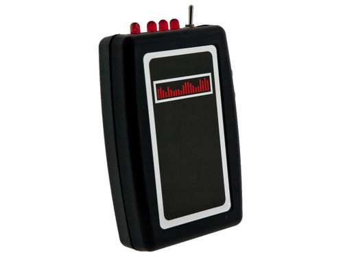 All-in-One RF Bug Detector