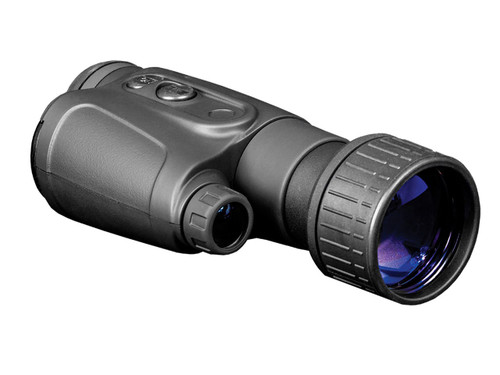 Spy scopes spy gear night scopes monoculars binoculars