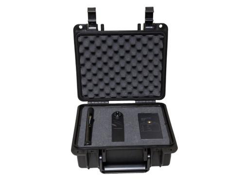 Counter Surveillance Kit