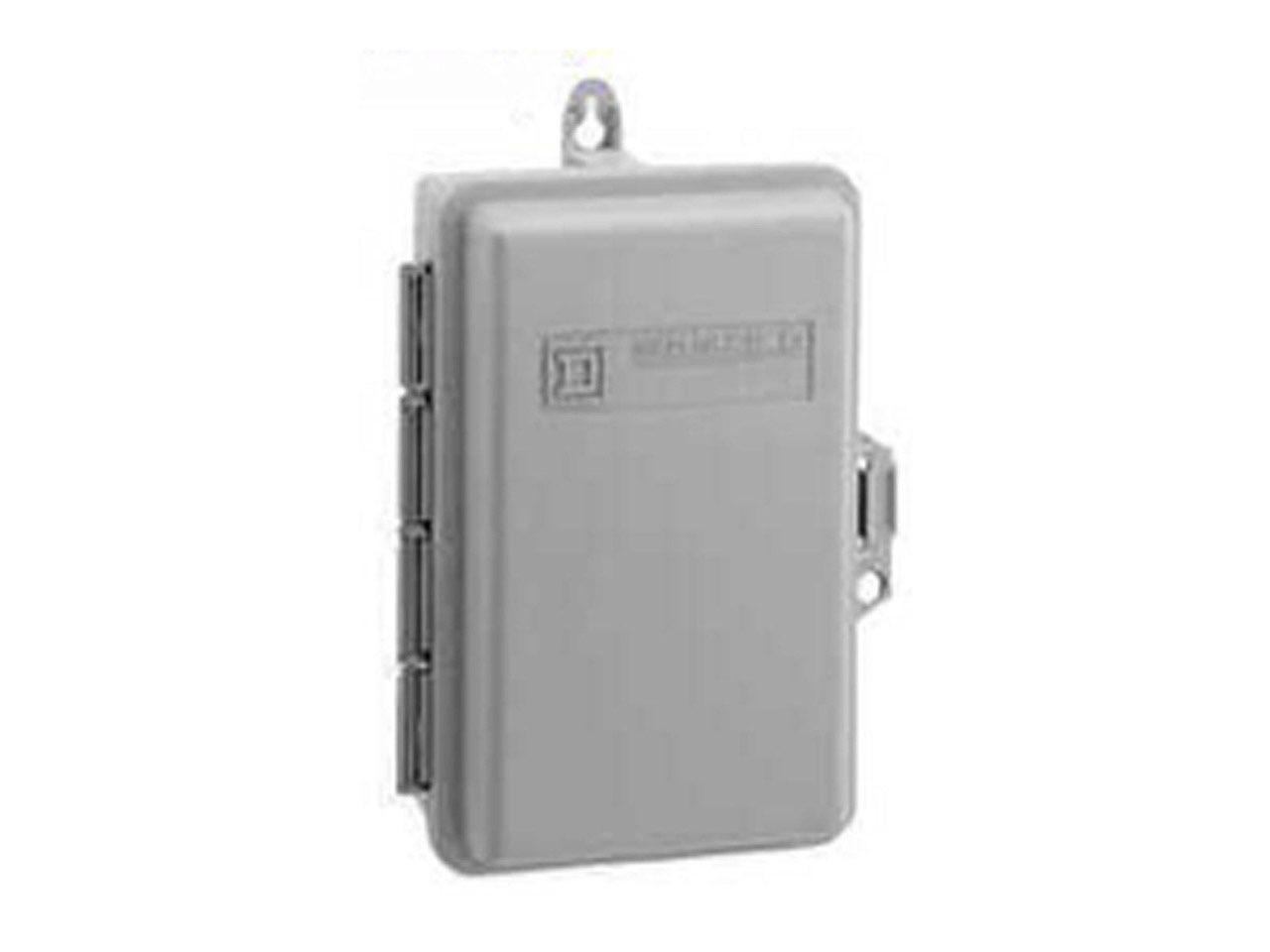 Hidden Cameras - Business Surveillance - Page 1 - BrickHouse Security