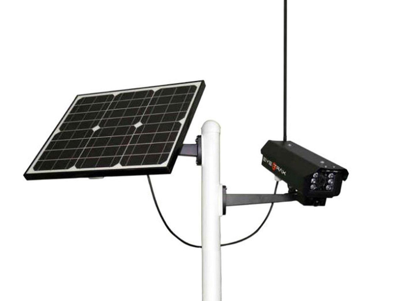 Cellular Security Cameras   Cellular Surveillance Cameras