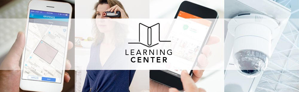 learning-center-header.jpg