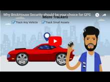 The best choice when buying a GPS tracker