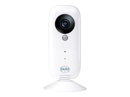 WiFi Wave Security Cam