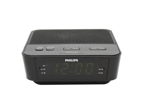 Alarm Clock Hidden Camera and DVR