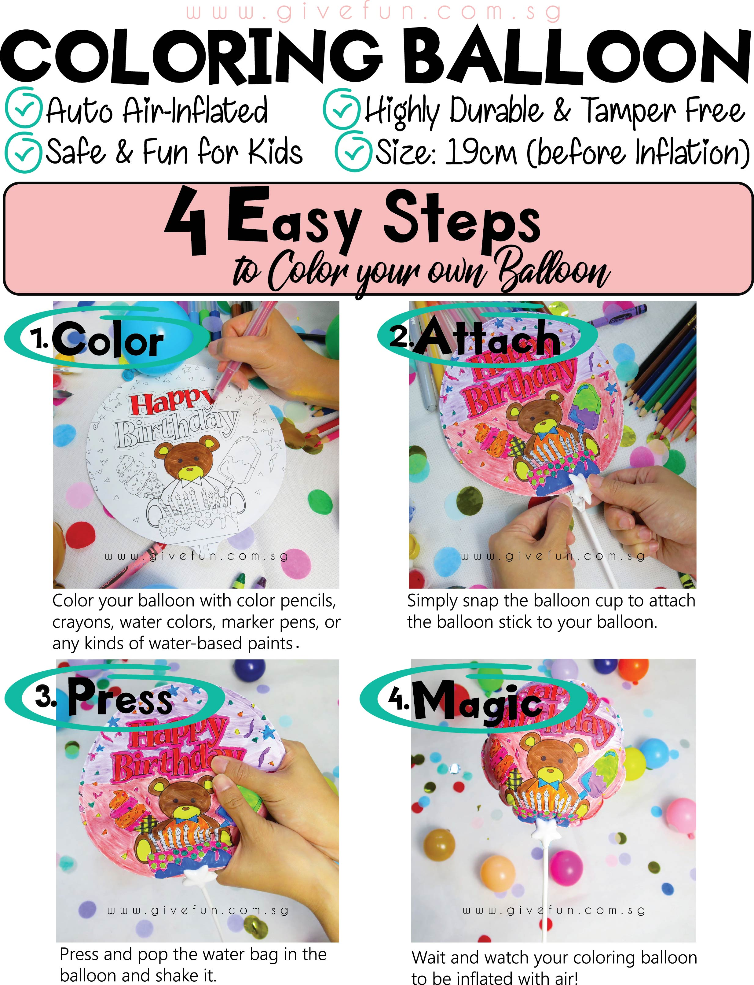step-by-step-product-desc-1.jpg