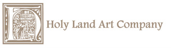 Holy Land Art Company