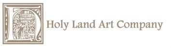 Holy Land Art Company