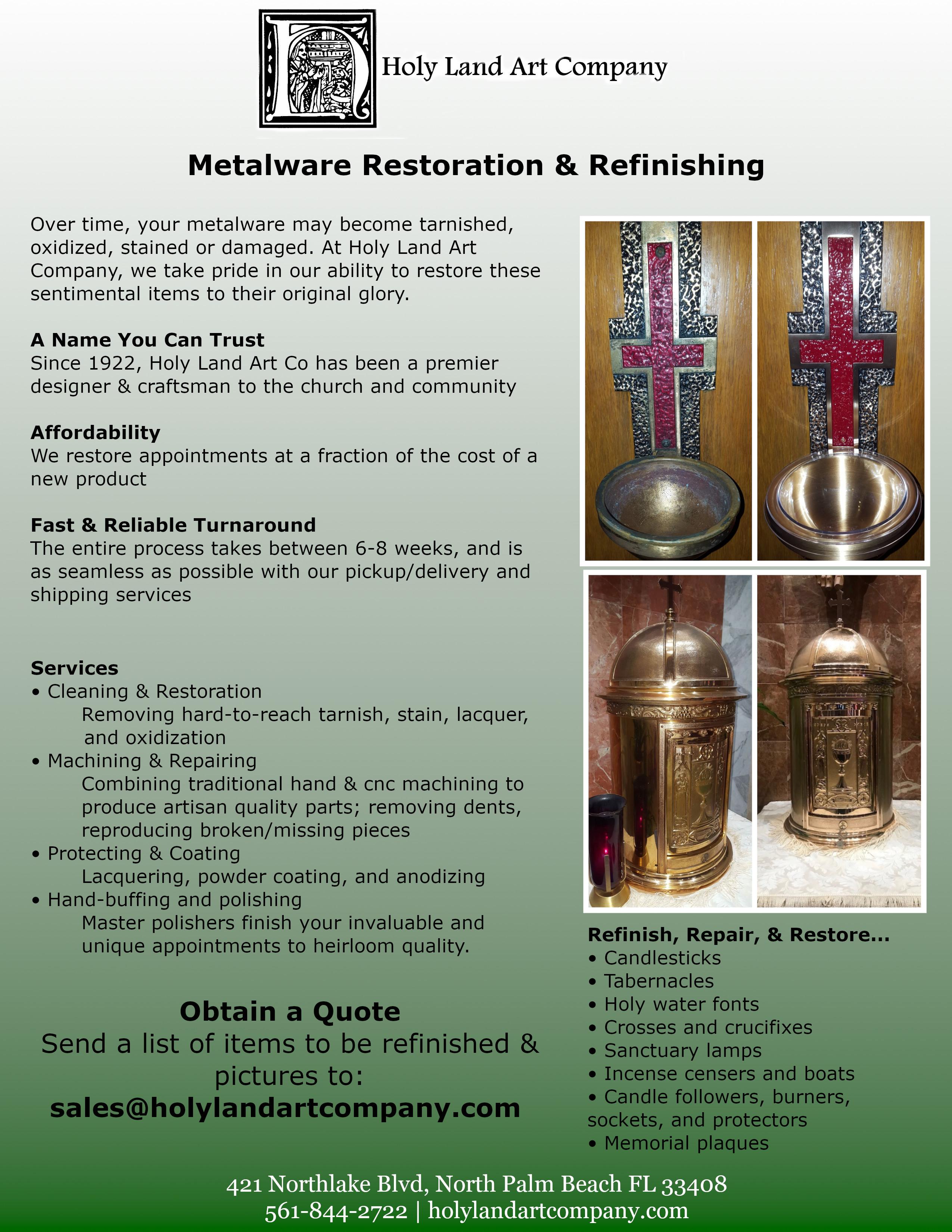 metalware-refinishing.jpg
