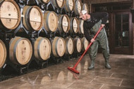 10 Essential Tools for Your Brewery or Winery | Union Jack