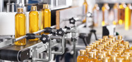 Hygienic Tools Help Cosmetics Manufactures Adhere FD&C Act