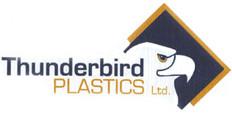 Thunderbird Plastics