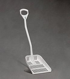 *Shovel - Sieve Shovel