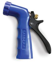 Nozzle - Small Insulated Wash-Down Water Nozzle-Qty. 10/Box