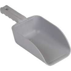 Metal Detectable 32 oz. Small Hand Scoop