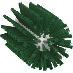 """3.5"""" Pipe Brush with Medium Bristles"""