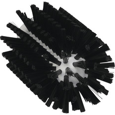 "3"" Pipe/Tube Brush with Medium Bristles"