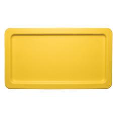 Remco 6912 Storage Tub Lid