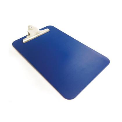 Metal Detectable Clipboard