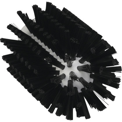 """3"""" Pipe/Tube Brush with Medium Bristles"""