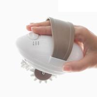 Innova_Hand_Held_Cellulite_Massager