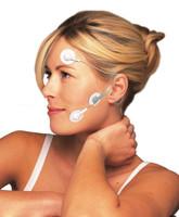 Cleo facial exerciser lifestyle