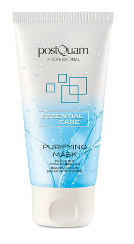 Essential_Care_Purifying_Mask_150ml_(Normal-Sensitive Skin)