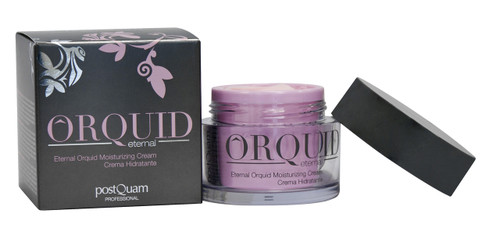 orquid eternal day cream