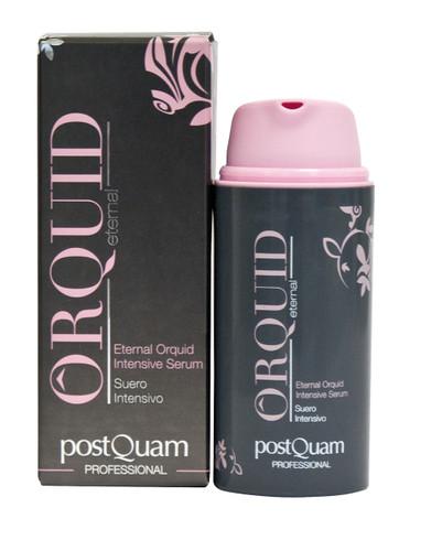 orquid eternal skin repair serum