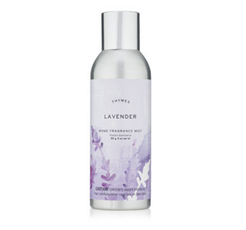 Thymes Home Fragrance - Lavender