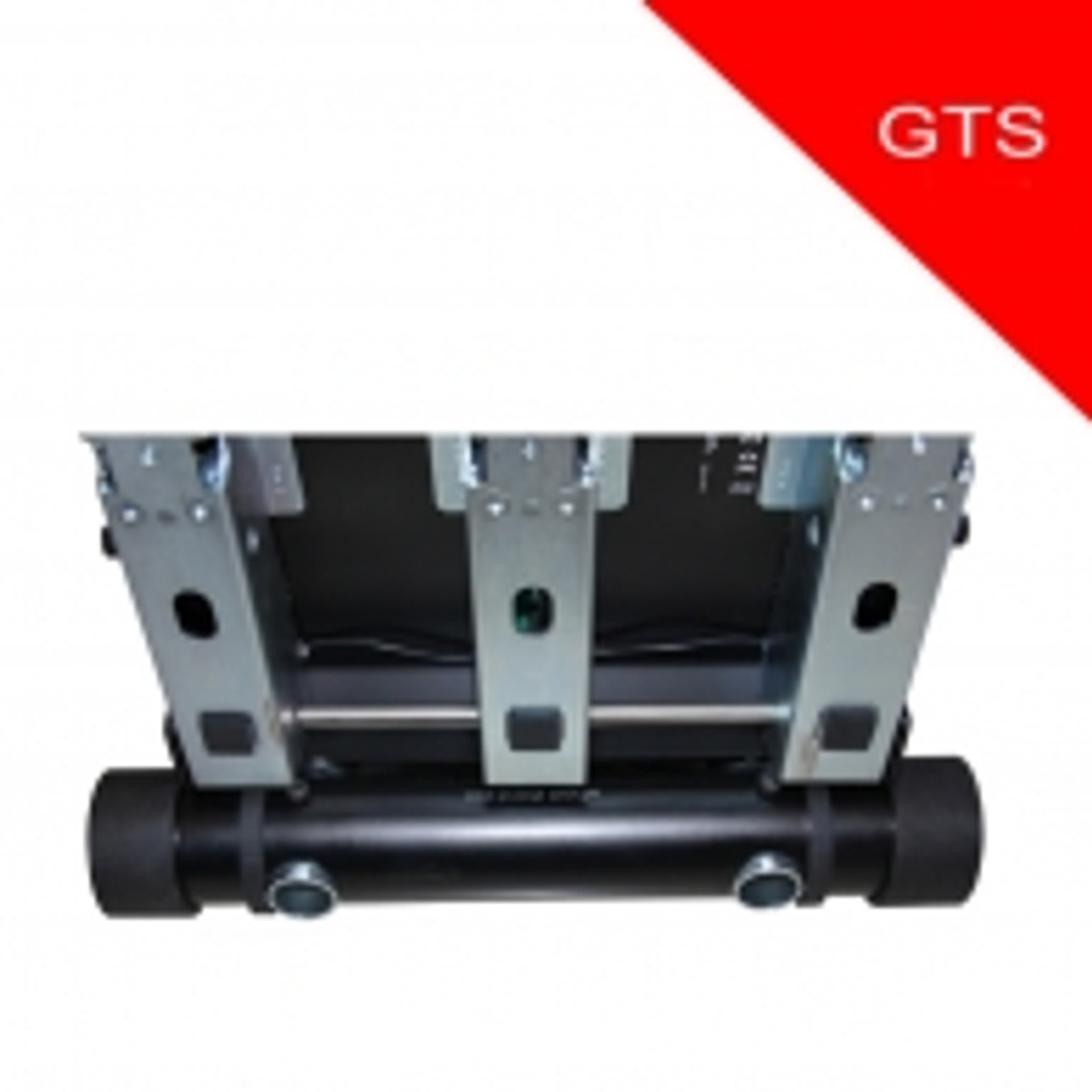 z GTS for T3PA Pro and T500RS pedals.  Returns/refunds unavailable for parts.