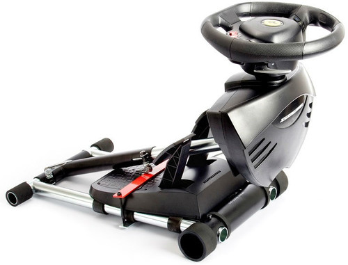 Wheel Stand Pro RED F458 (XBOX 360 ), F458 Spider,(xbox one), T80, T100, RGT, Ferrari GT and F430,  V2